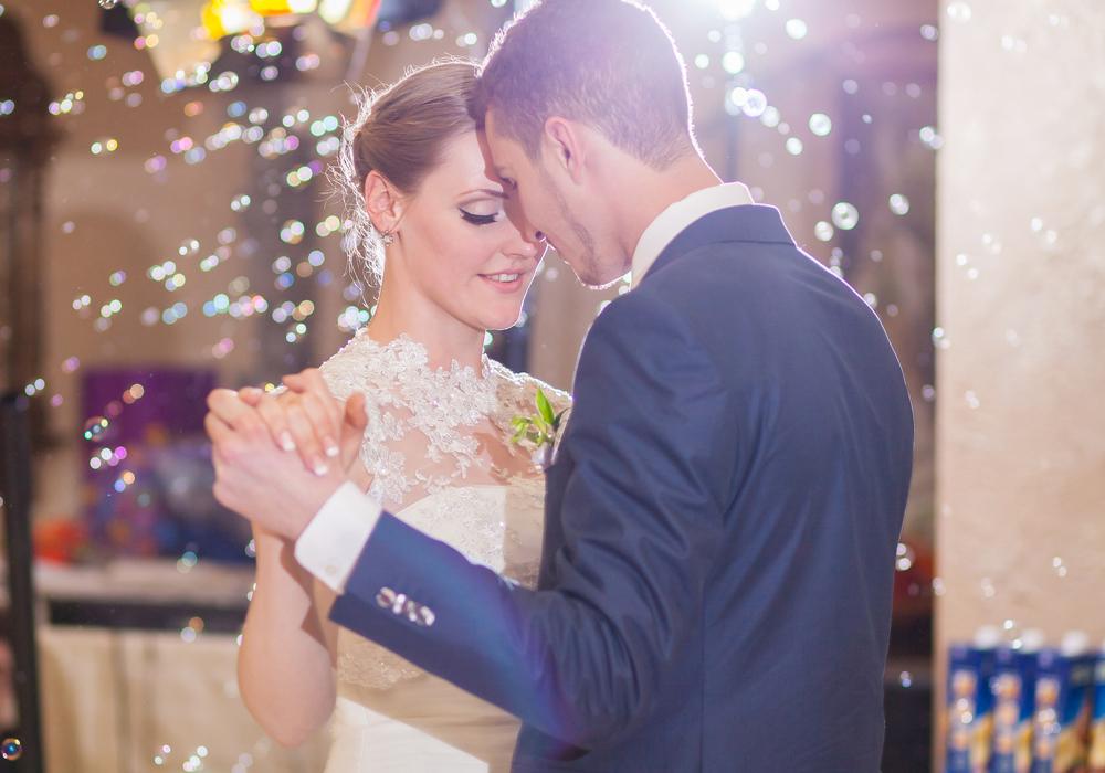 Wedding DJ Hire Northern Ireland